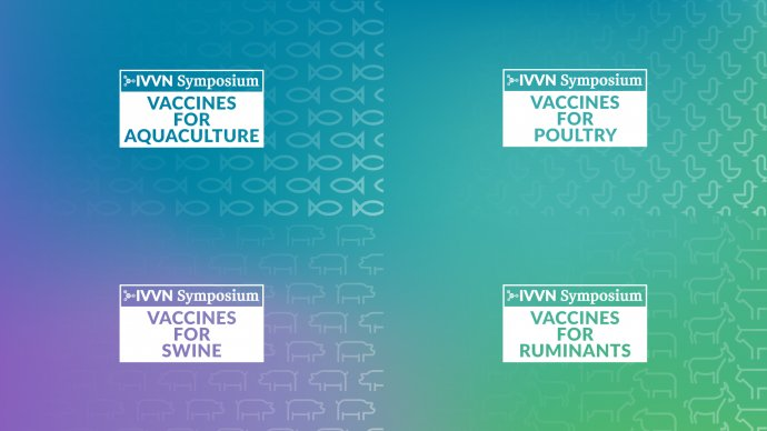Vaccines for Aquaculture, Vaccines for Poultry, Vaccines for Swine and Vaccines for Ruminants